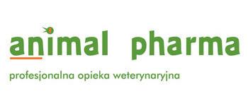 animal-pharma